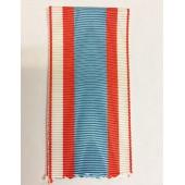Médaille Commémorative Op.Securité AFN