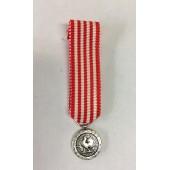 Médaille Commémorative Italie