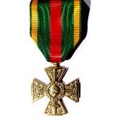 Croix du Combattant Volontaire 14-18